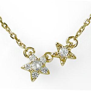 10/4 20時~ 誕生石 双子 ブレスレット ダイヤモンド 10金 流れ星 カラーストーンブレス 送料無料 買い回り 買いまわり