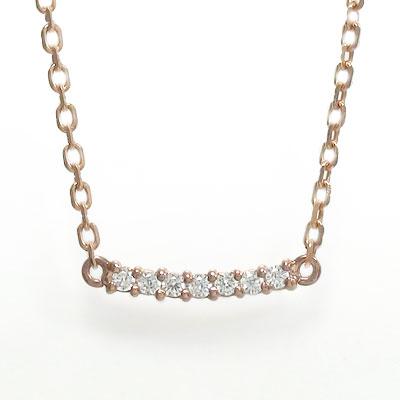 ブレスレット ダイヤモンド 18金 4月の誕生石 レディース ユニセックス 誕生日 2017 記念日 母の日 プレゼント【送料無料】
