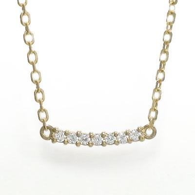 10/4 20時~ ブレスレット 10金 ダイヤモンド 4月の誕生石 レディース ユニセックス 誕生日 2019 記念日 父の日プレゼント 送料無料 買い回り 買いまわり