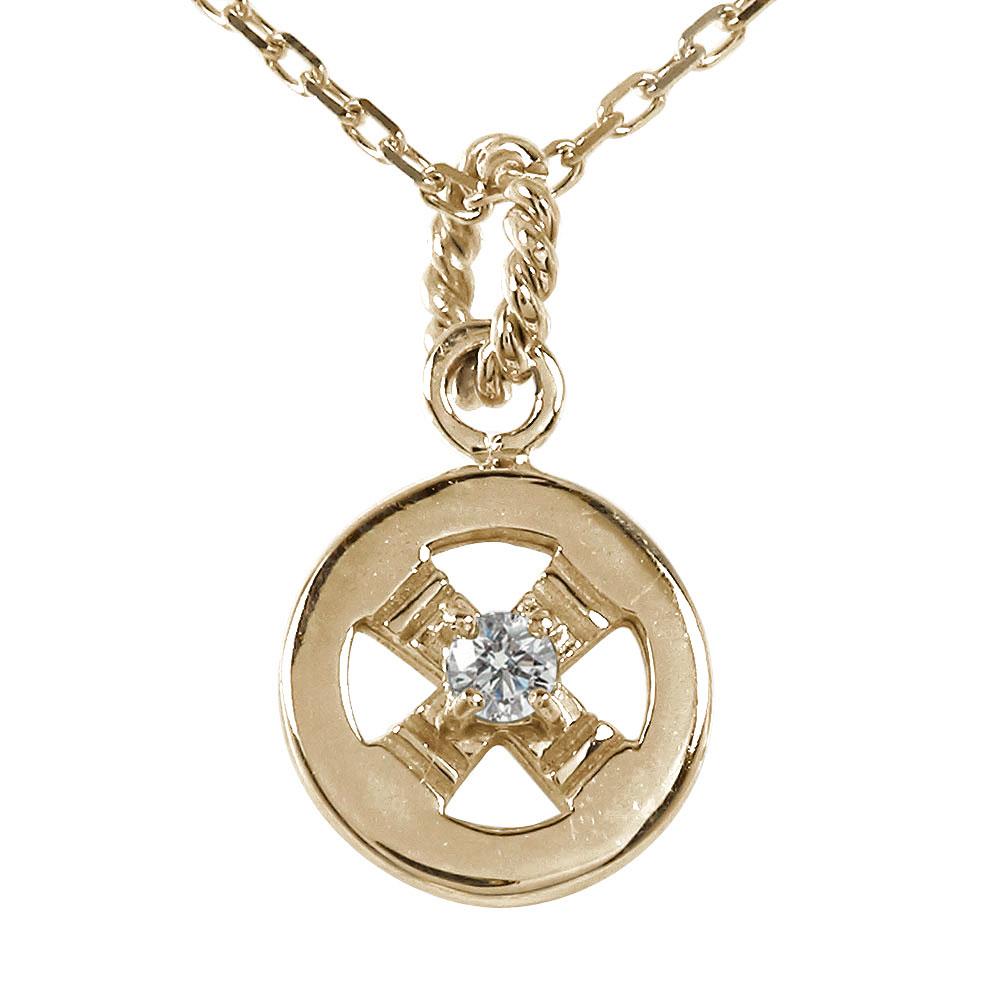10/4 20時~ インディアン メディスンホイール ネックレス ダイヤモンド 10金 ネイティブ ペンダント ダイヤモンド カラーストーン 送料無料 買い回り 買いまわり