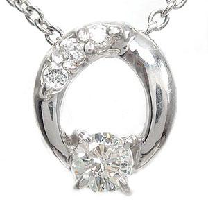10/4 20時~ ダイヤモンド 絆 誕生石 ネックレス チャーム ハグ 10金 ホワイト ペンダント きずな ゴールド GOLD プレゼント ギフト 母の日 4月 誕生石 買い回り 買いまわり