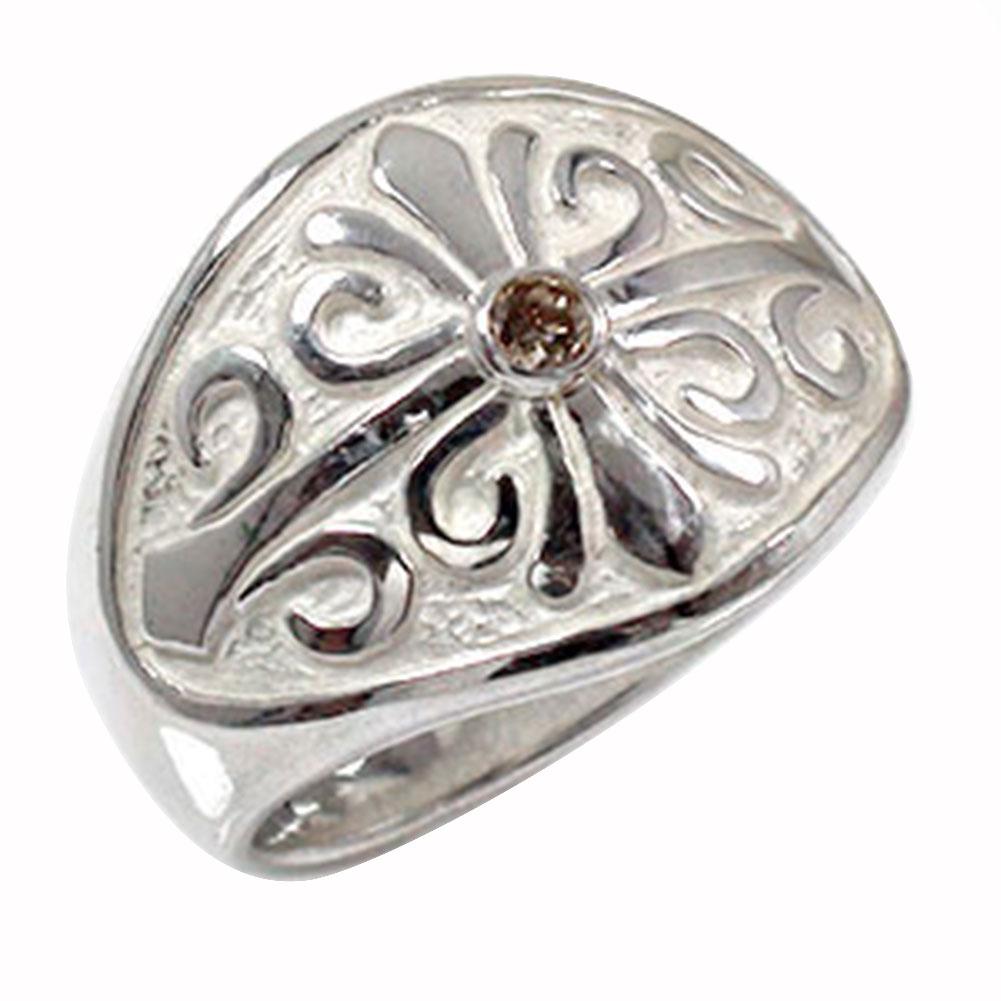 選べる素材 ユニセックス クロス 18金 全国どこでも送料無料 リング ダイヤモンド 超激安特価 メンズ 印台 指輪 送料無料 バレンタインデーの贈り物 ダイヤモンド父の日 バレンタインデーの贈り物リング