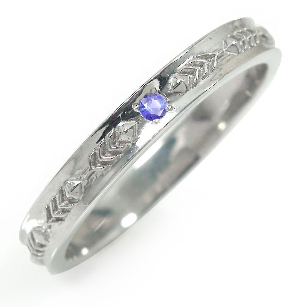 21日20時~28日1時まで サファイア リング プラチナ 誕生石 羽根 フェザー 大人 エタニティ 指輪 インディアンジュエリー ネイティブアメリカン ピンキー 買いまわり 買い回り