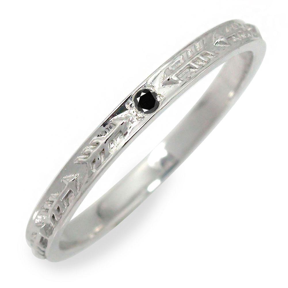 【ホワイトゴールド】18金 メンズリング 指輪 ご入学 卒業式 入社式 お祝い 18金 メンズ バレンタインデーの贈り物リング インディアン 指輪 地金 男性用 ホワイトゴールド アロー 送料無料 キャッシュレス ポイント還元