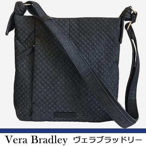 送料無料 日本未入荷 Vera Bradley ヴェラブラッドリー デニム 日本 ヒップスター 爆買いセール ハドリー Hipster Hadley