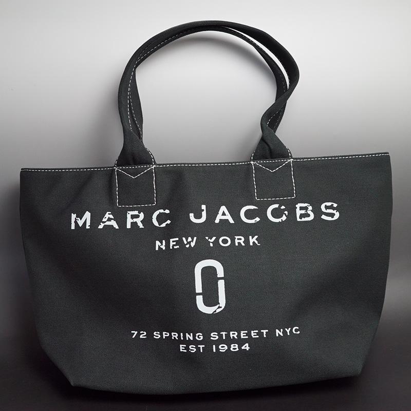 送料無料!マークジェイコブススタンダードサプライ トートバッグ ラージM0011999-001 MARC JACOBS 一番人気のブラック正規品 並行輸入品 日本未入荷 DFS限定モデル 未使用新品
