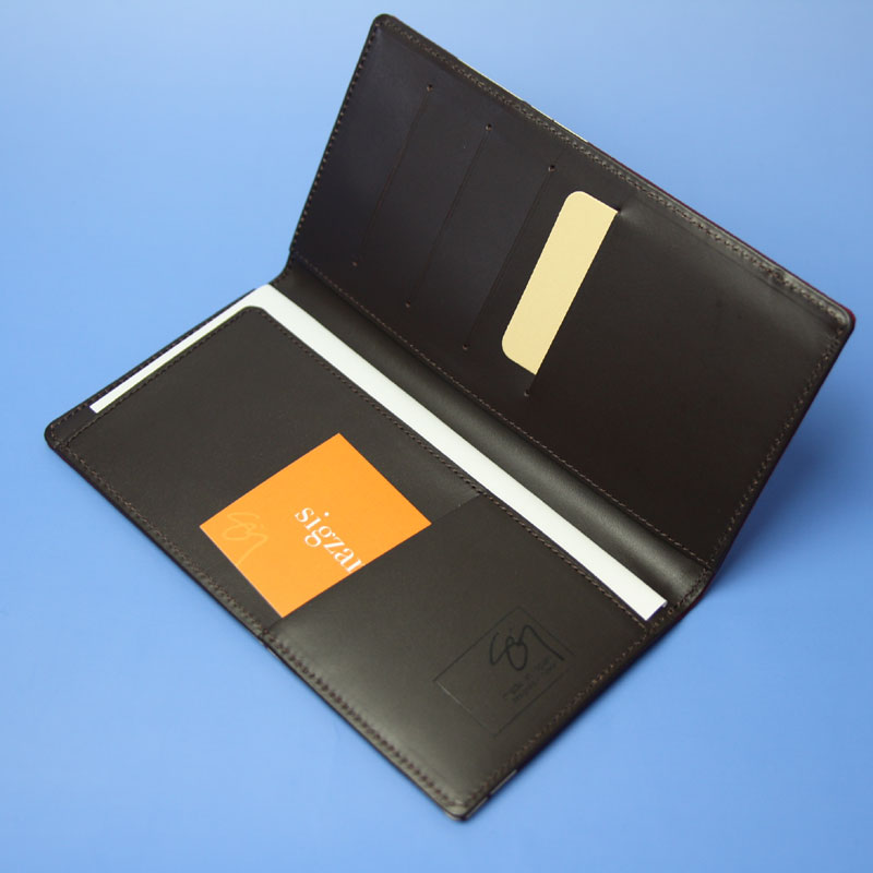 Sigseen ( Sig Zane ) wallet (for both men and women) * inventory, unless not in stock sold out after the next.