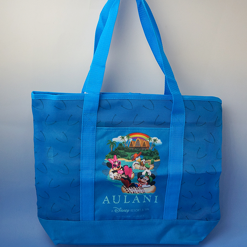 aloha-market | Rakuten Global Market: Hawaii limited edition ...