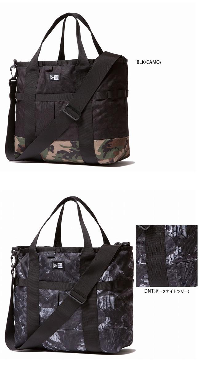 e5b0f3767d9c ニューエラ トートバッグ リュック [売れ筋] カバン スナップバック NEWERA TOTE BAG bag キャップ [22L] 鞄
