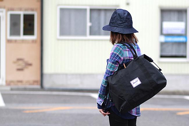 099856719f Hershel Herschel Supply strand    STRAND     28.5L  duffel Thoth Boston bag  bag back Hershel supply men gap Dis backpack rucksack attending school  rucksack ...