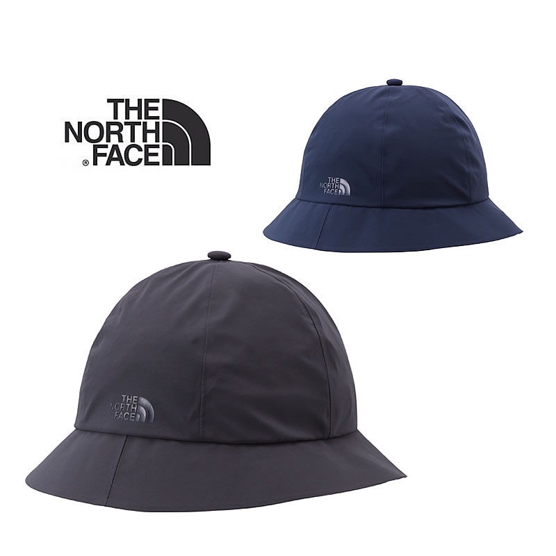 North Face THE NORTH FACE [NN01752] Shelter Bell Hat shelter bell hat G hat