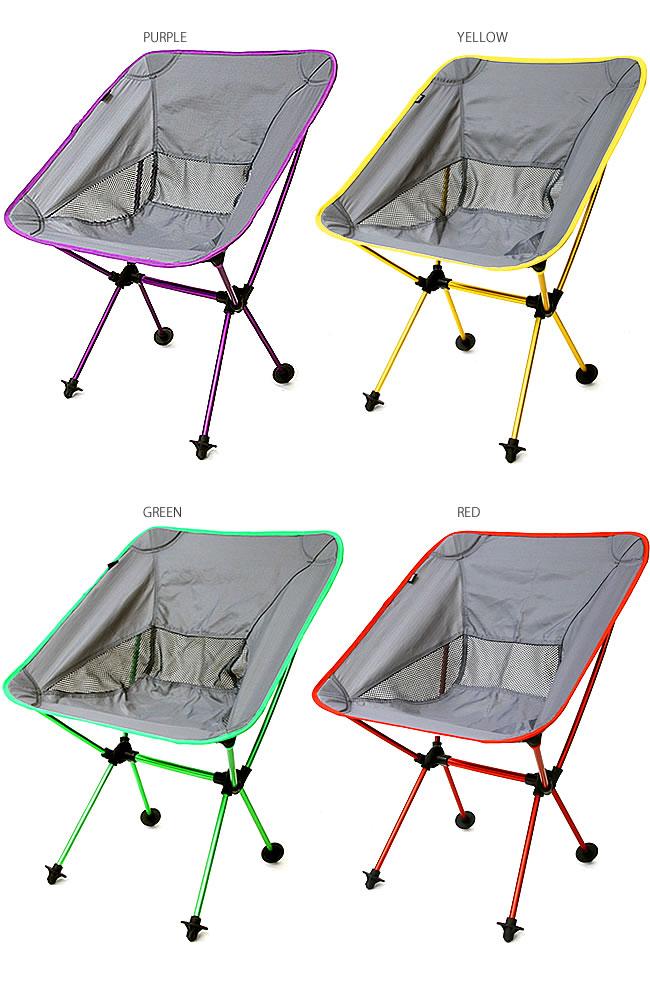 TRAVEL CHAIR 여행 체어[NEW JOEY N7789]컴퍼트 체어 여행 체어 캠프 의자 조립식 아웃도어 체어 꺾어 접어 휴대용