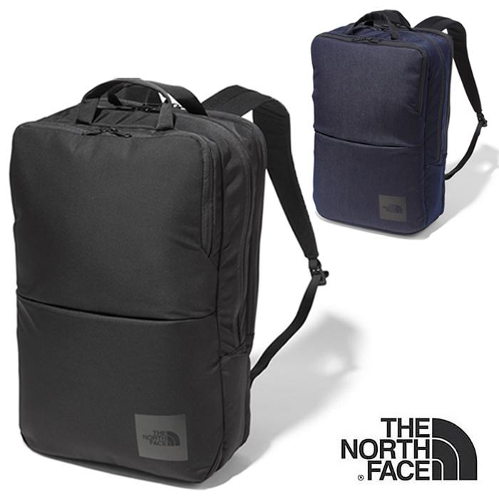 ノースフェイス シャトルデイパック THE NORTH FACE [ NM81863 ] SHUTTLE DAYPACK リュック バッグ [0316]