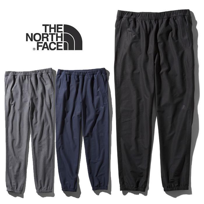 ノースフェイス テックラウンジ 9/10 パンツ THE NORTH FACE [ NB31964 ] T-LOUNGE 9/10 PANT トラベル 旅行 [0215]
