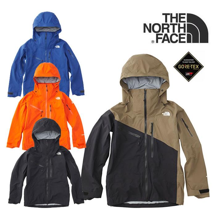 【5%還元 ~最大P29倍!お買い物マラソン】ノースフェイス スノー ジャケット THE NORTH FACE [ NS61801 ] メンズ RTG FLIGHT JACKET RTGフライトジャケット ウェア スキー スノーボード[0804]【Y】