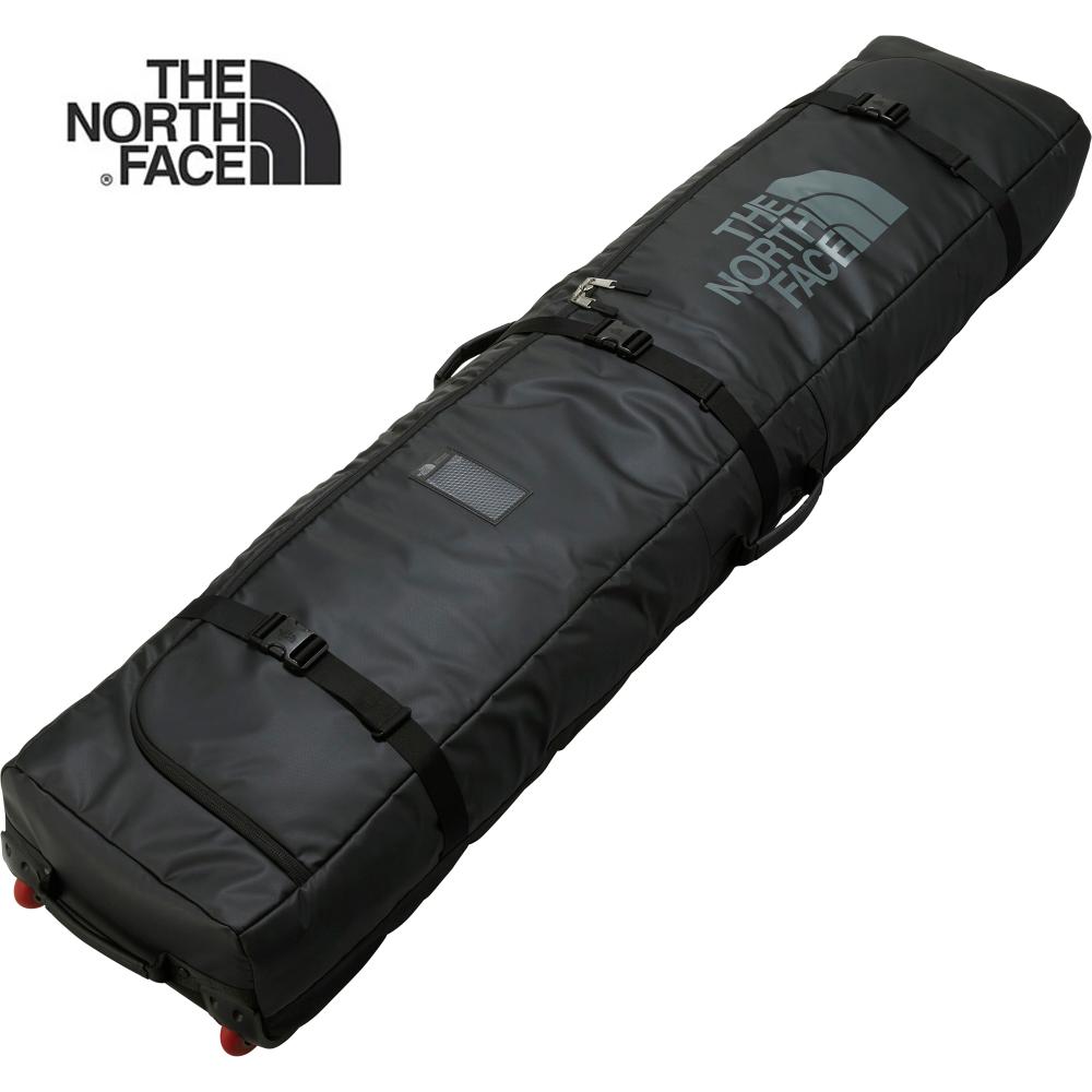 【会員限定エントリーでP最大18倍】ノースフェイス THE NORTH FACE [ NM81773 ] BC BOARD ROLLER BCボードローラー ボードケース キャリーケース northface [0723]【Y】