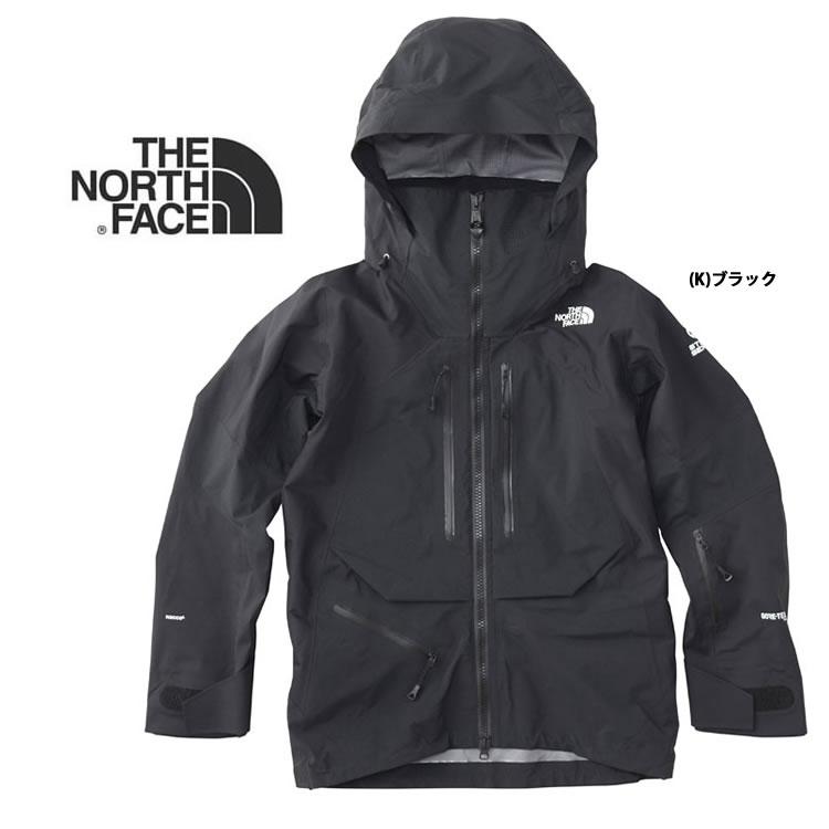 ノースフェイス スノー ジャケット THE NORTH FACE [ NS61804 ] APEX GTX RTG JK エイペックス ゴアテックス RTGジャケット スキー [1201]