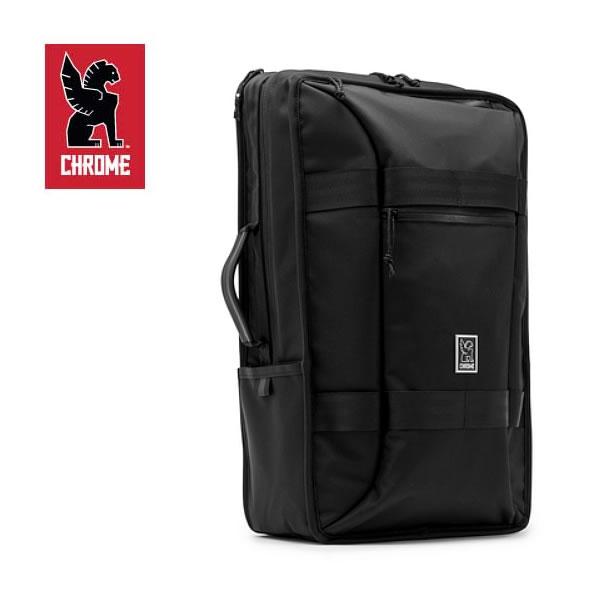クローム バッグ HIGHTOWER [BG231] (23L)バックパック 鞄 カバン CHROME INDUSTRIES クロームインダストリーズ [0925]