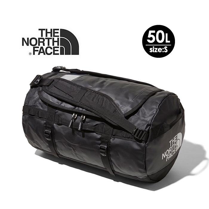 ノースフェイス ダッフルバッグ THE NORTH FACE [ NM81967 ] BC DUFFEL S 50L BCダッフルS [0906]