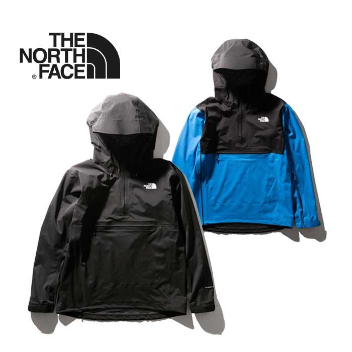 ノースフェイス アノラック THE NORTH FACE [ NP12012 ] FL SUPER HAZE Anorak FUTURELIGHT スーパーヘイズアノラック フューチャーライト アウター[0330]【P10】