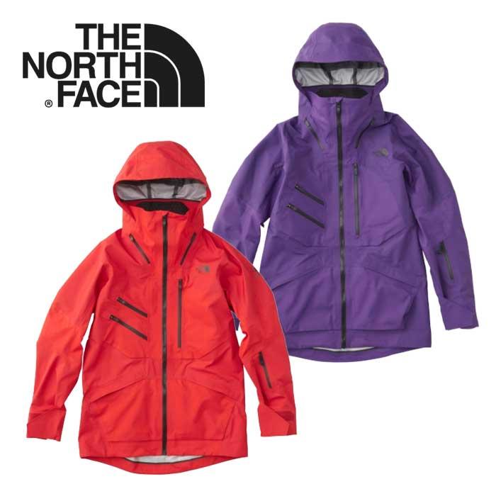 THE [ ウェア フューズ NS51801 ジャケット スノージャケット BRIGANDINE FACE FUSE [0326]【Y】【SPS09】 NORTH JK 【マラソン全品P5倍~】ノースフェイス ] ブリガンディン
