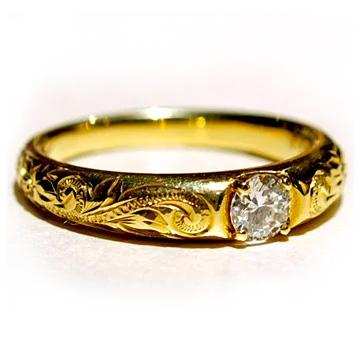 alohamana Rakuten Global Market Hawaiian jewelry ring Maxi