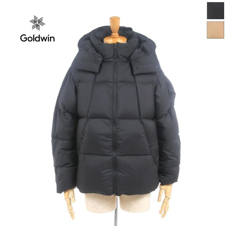 20%OFF GOLDWIN ゴールドウイン メンズ 低廉 スパー ダウンパーカー Spur 2020秋冬 GL20311P 買い物 日本正規代理店商品 Parka Down 新作