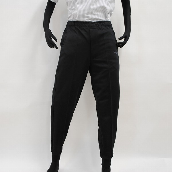 Festiva (Festiva) made in Japan SEK standards front zip pants with a blistering men hopping