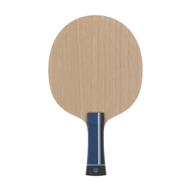 バタフライ 張本智和モデル インナーフォースALC FL (36991) 卓球 ラケット(競技用) BUTTERFLY