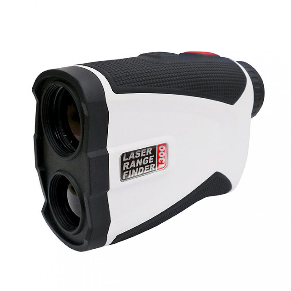 ジャパーナ(JAPANA) レーザー距離測定器 レンジファインダー1300 (JP0503MI) ゴルフ レーザー 距離計測器