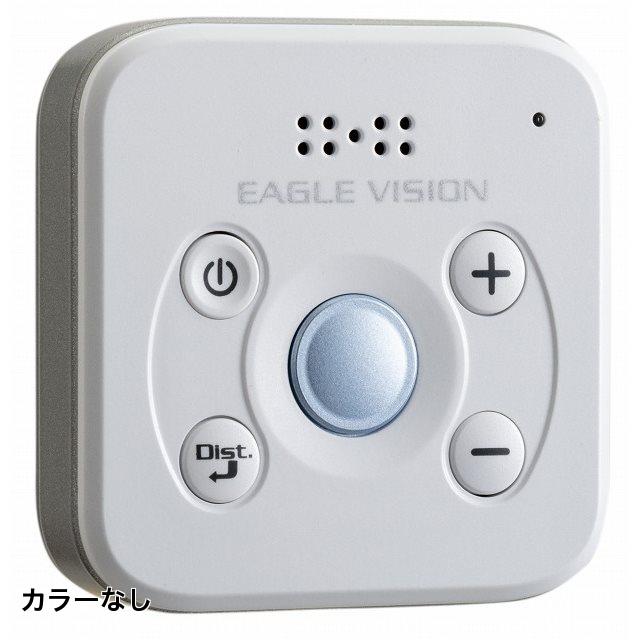 イーグルビジョン ヴォイス3 (EV-803) ゴルフ 距離測定器 voice3