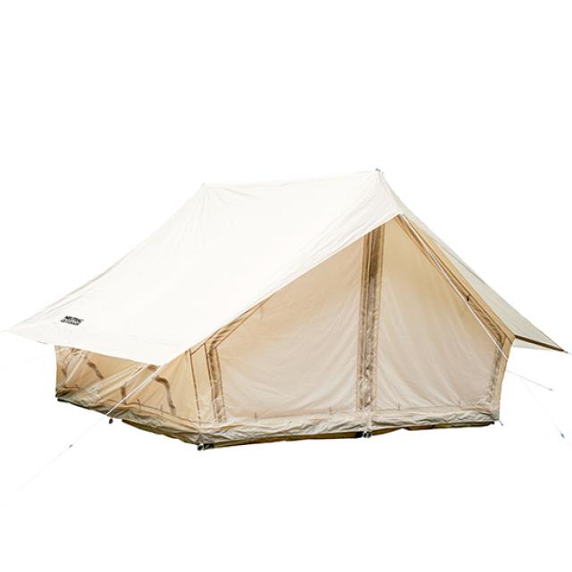 8 18 6000円OFFクーポン ニュートラルアウトドア NT-TE10 GEロッジテント4.0 ロッジ型テント 44390 3~6人用 爆売り キャンプ NEUTRAL OUTDOOR ラッピング無料