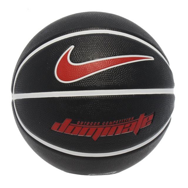 8 18 買えば買うほど 年末年始大決算 最大10%OFFクーポン ナイキ ドミネート 8P 5号球 完売 練習球 子供 ジュニア NIKE キッズ バスケットボール BS3004-095