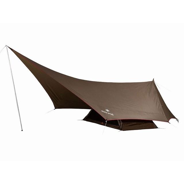 スノーピーク ヘキサイーズ 1 SDI-101 キャンプ いよいよ人気ブランド ドームテント snow 一人用 大幅値下げランキング peak ソロテント ソロキャンプ