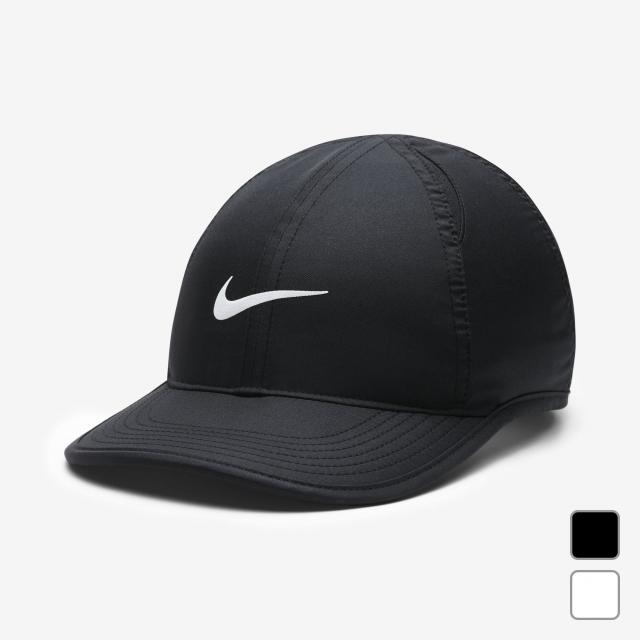 ナイキ ジュニア キッズ 子供 キャップ 大注目 YTH NIKE 帽子 739376 新入荷 流行 フェザーライト