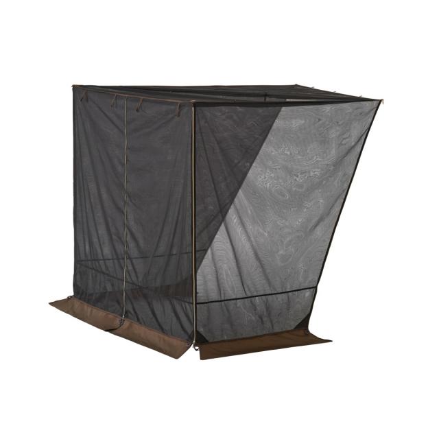 ロゴス Tradcanvas OPTION デビルブロックルーム 71805589 キャンプ テント オプションパーツ LOGOS