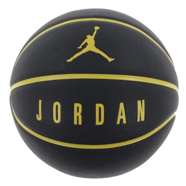 8 18 買えば買うほど 最大10%OFFクーポン ジョーダン アルティメット JD4004-098 8P 好評 バスケットボール 2020秋冬新作 練習球 JORDAN 7号球