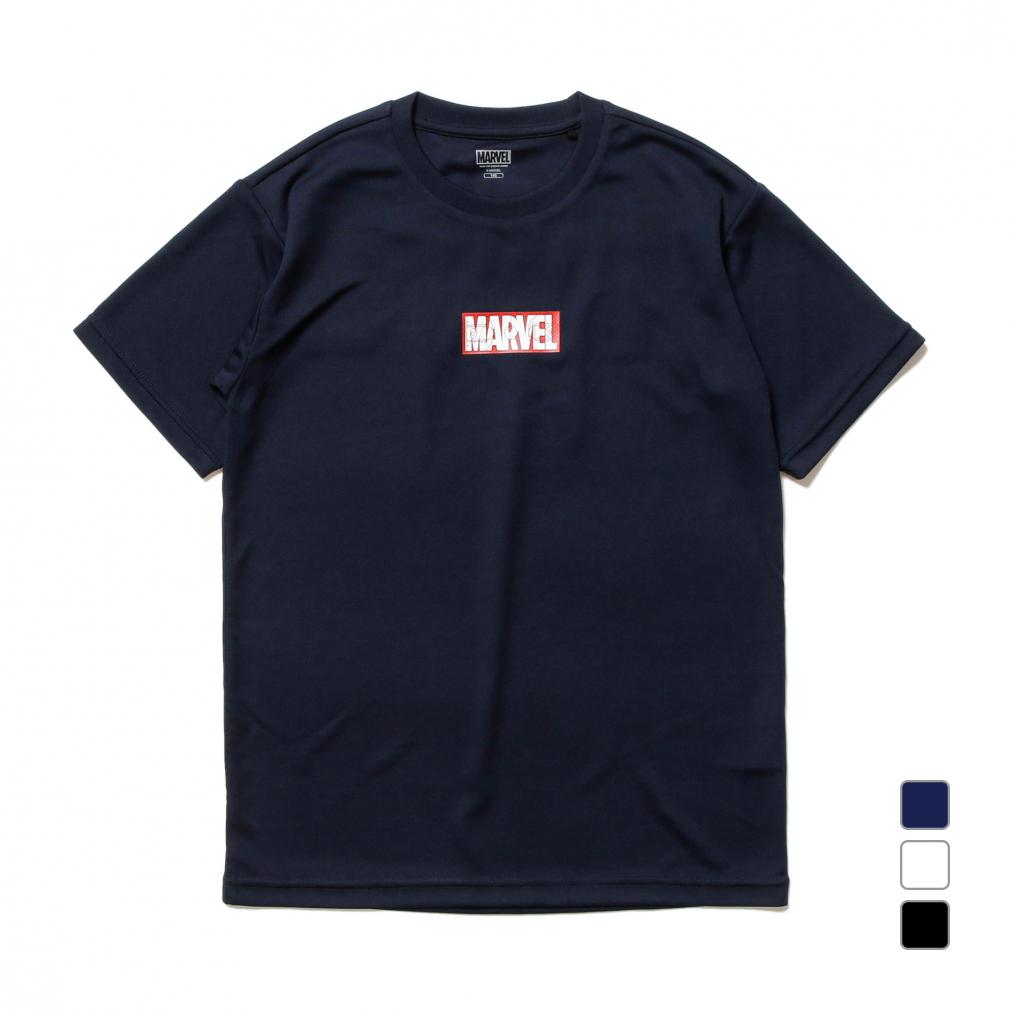 マーベル ジュニア サービス キッズ 子供 驚きの値段で 半袖Tシャツ MARVEL MV-8KW4021TS バスケットボール