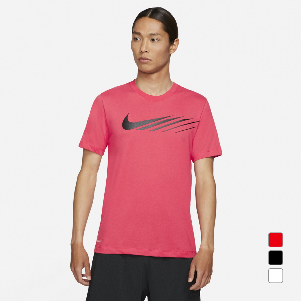 ナイキ モデル着用&注目アイテム メンズ 半袖機能Tシャツ DFC PX SU21 S 0529T NIKE Tシャツ DA1763 21summersale 通販 スポーツウェア