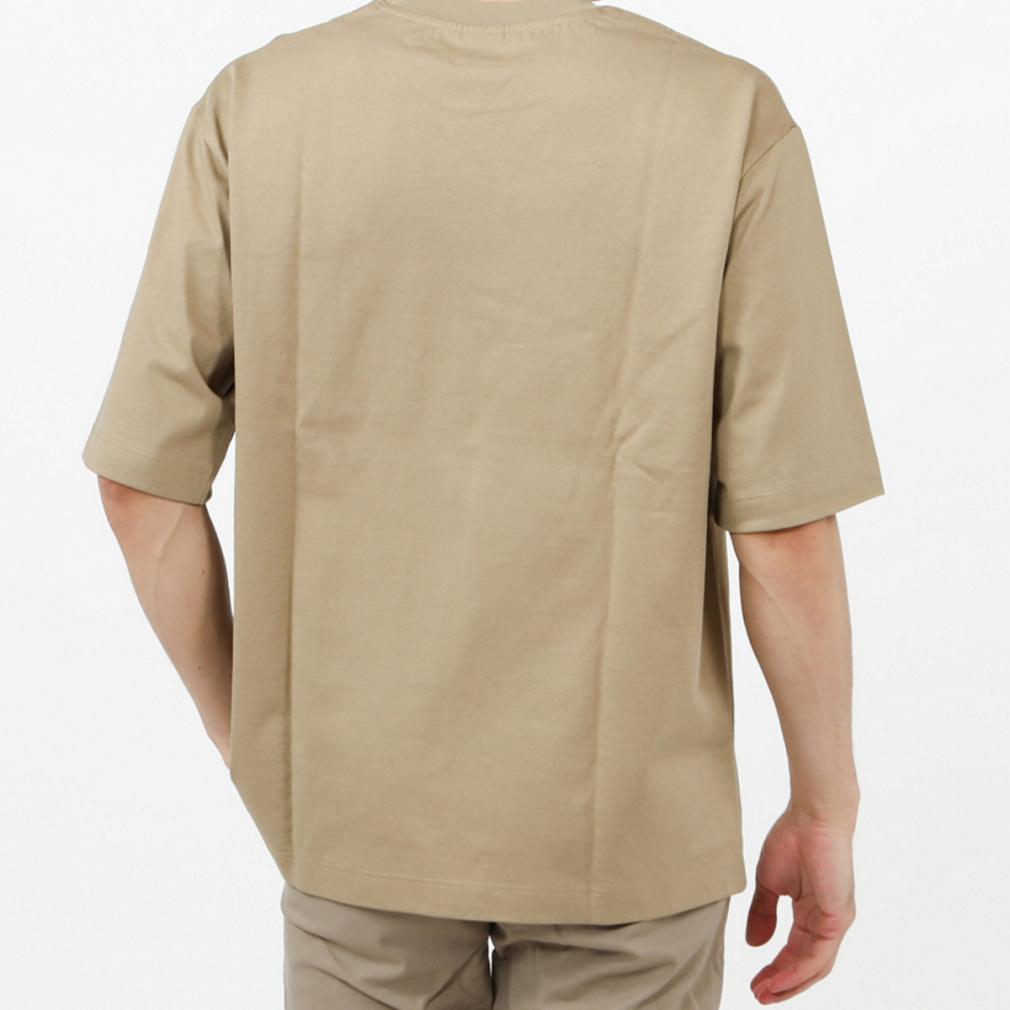 ティゴラ ULTIMATE メンズ 買収 半袖機能Tシャツ スポーツウェア 100%品質保証 0529T TR-9A1491TS TIGORA