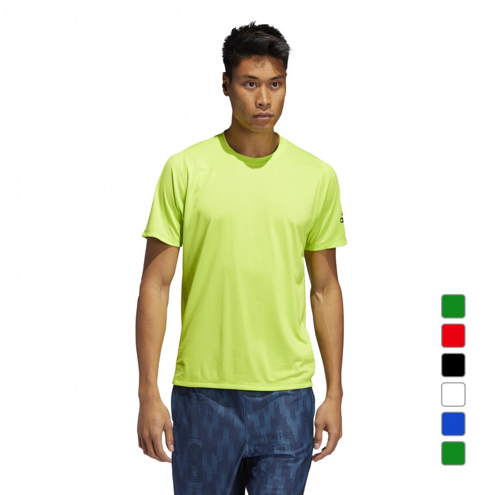 ショッピング アディダス メンズ 半袖機能Tシャツ 中古 MFL_SPRXULSOL FSK36 スポーツウェア adidas 200903aparel 191011aparel 0529T 21summersale