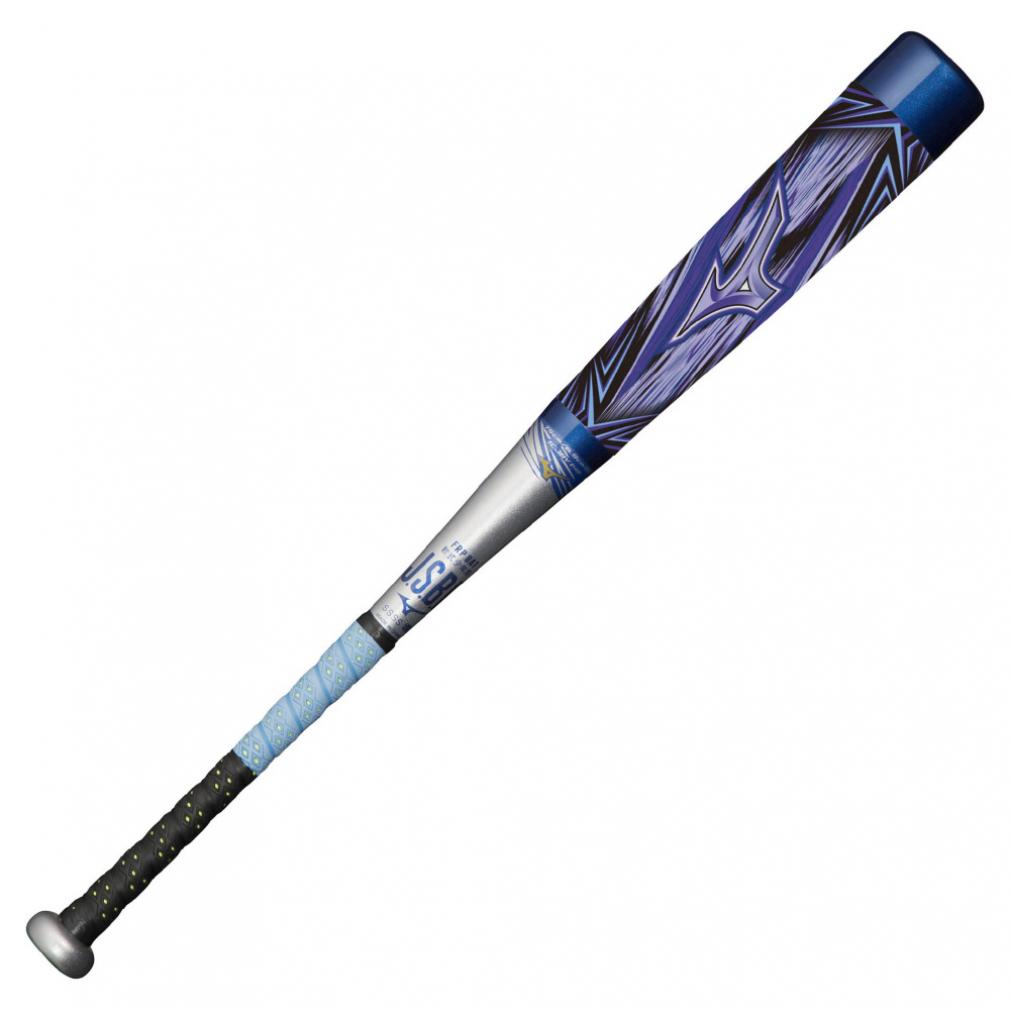 ミズノ 少年軟式用FRP製 予約販売 ビヨンドマックスギガキング 1CJBY14975 ジュニア キッズ 買収 75cm バット MIZUNO 野球 子供
