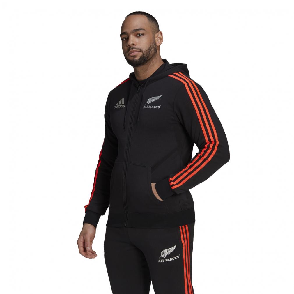 アディダス メンズ ラグビー ウォームアップシャツ GU3208 : ブラック adidas 210903rugby