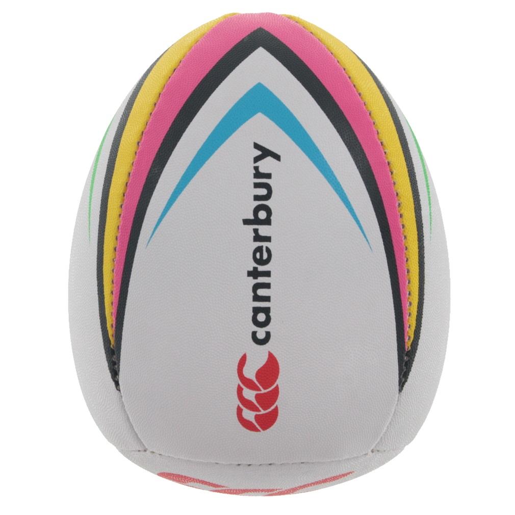 カンタベリー バンスバックボール AA01770 セール 特集 ラグビー ボール 価格 交渉 送料無料 5号球 CANTERBURY
