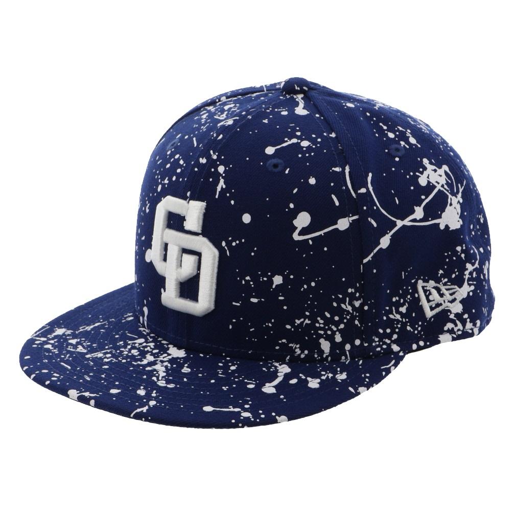 ニューエラ メンズ 野球 キャップ 12854142 : 激安卸販売新品 NEW ERA ロイヤルブルー×ホワイト 70%OFFアウトレット