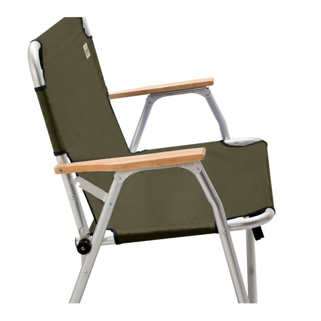 Surprising Coleman Relaxation Folding Bench Olive 2000033807 Camp Chair Coleman Andrewgaddart Wooden Chair Designs For Living Room Andrewgaddartcom