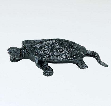 庭置物/「亀(特々大)」55-58