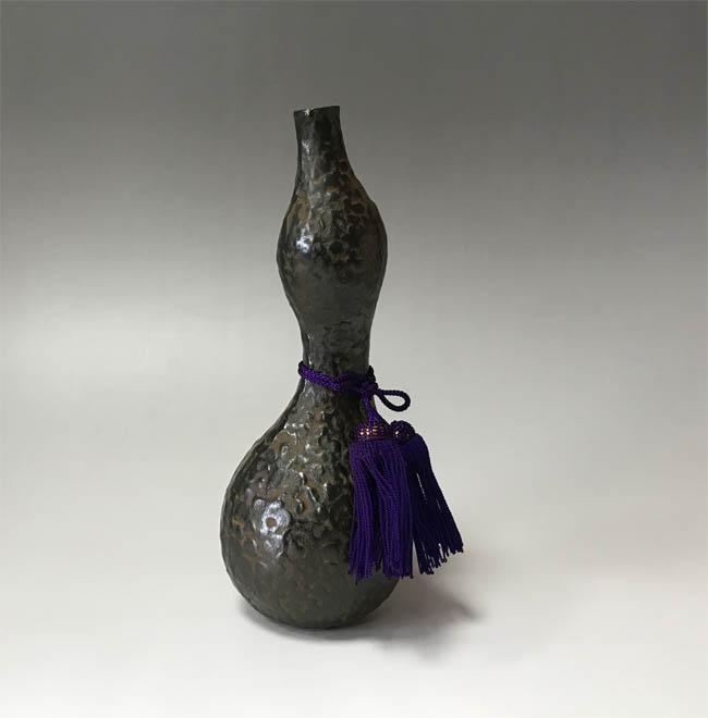 花瓶/「兵丹房付」99-55, ハル薬店:7923eaf1 --- sunward.msk.ru