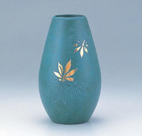 花瓶/砲型「楓」101-59