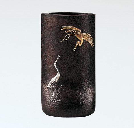 花瓶/「祝」99-58